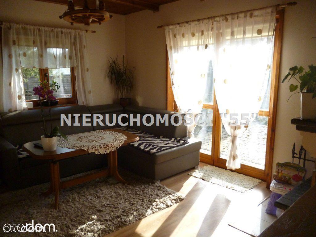 Dom na sprzedaż, Rydzyny, pabianicki, łódzkie - Foto 15
