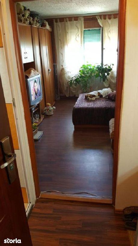 Apartament de vanzare, Constanta, CET - Foto 7