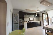 Casa de vanzare, Ilfov (judet), Strada Mircea Eliade - Foto 10