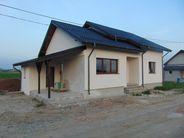 Casa de vanzare, Sabareni, Giurgiu - Foto 2