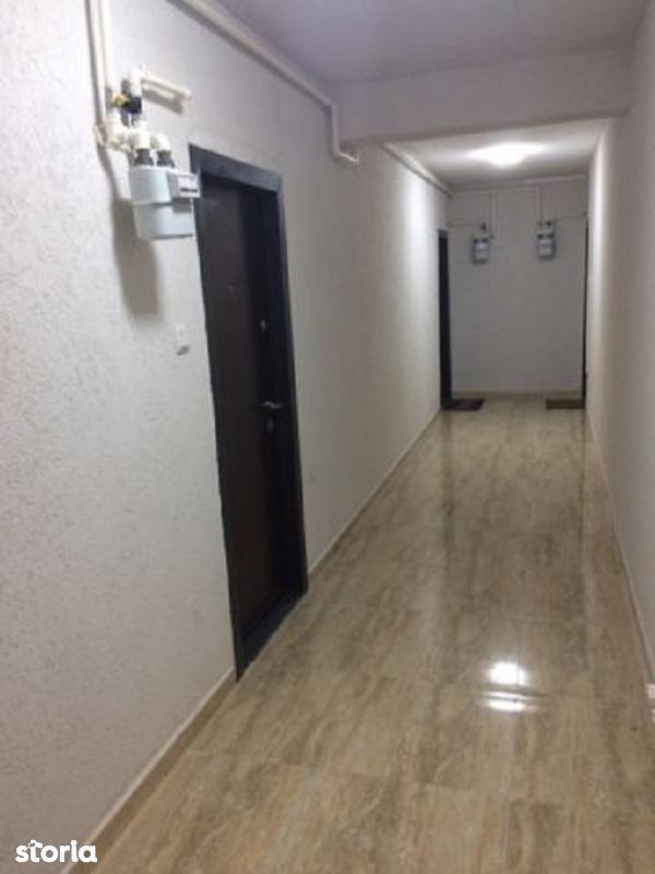 Apartament de inchiriat, Bucuresti, Sectorul 4, Berceni - Foto 8