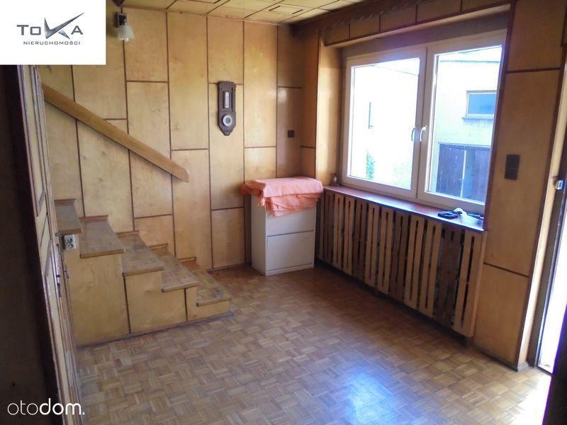 Dom na sprzedaż, Radzionków, tarnogórski, śląskie - Foto 6