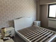 Apartament de vanzare, Tulcea (judet), Strada Nicopol - Foto 2