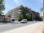Apartament de vanzare, Iasi, Copou - Foto 8