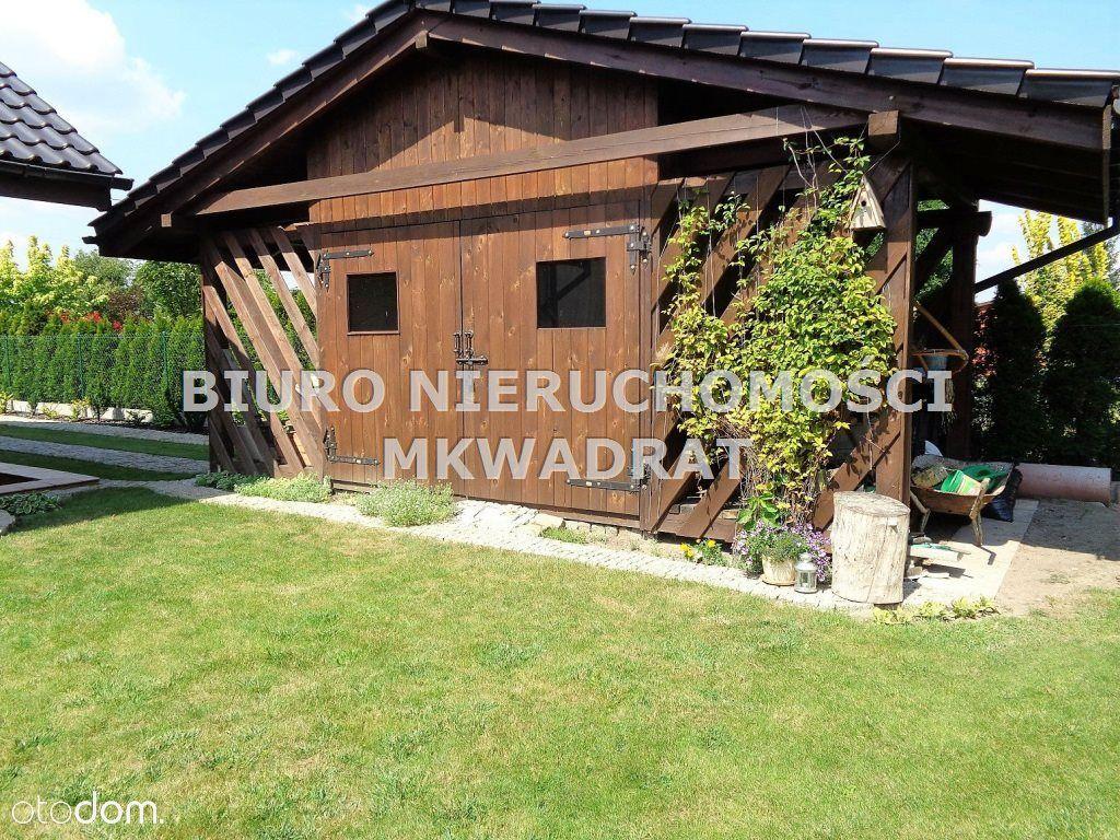 Dom na sprzedaż, Rybnik, Zamysłów - Foto 6