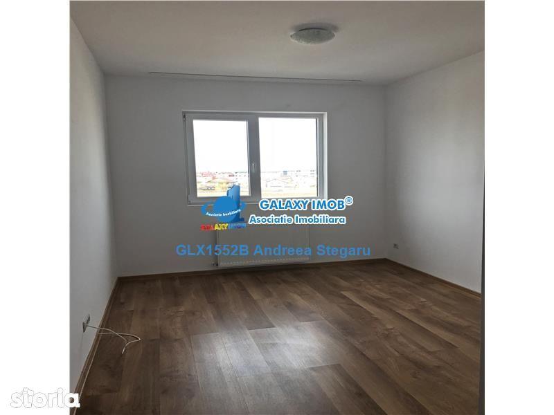 Apartament de inchiriat, Bucuresti, Sectorul 6, Militari - Foto 7