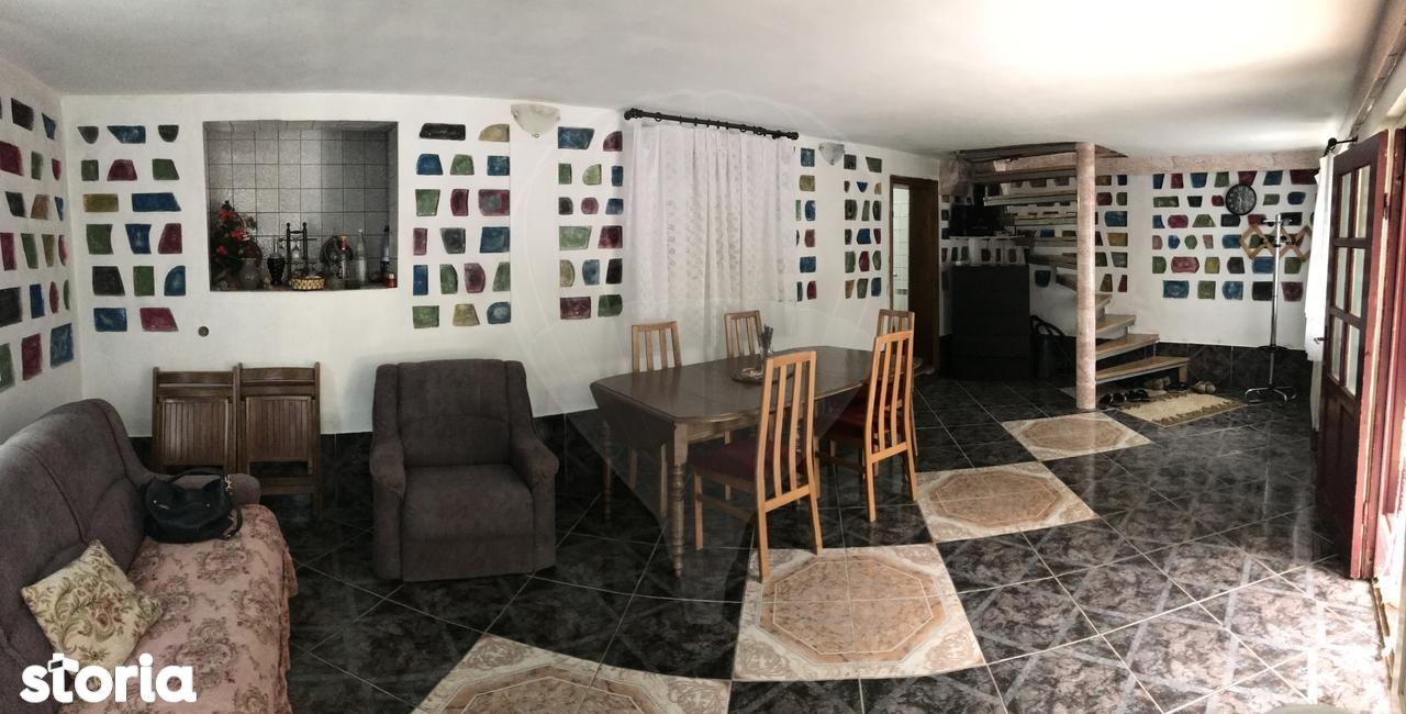 Casa de vanzare, Vrancea (judet), Lepşa - Foto 8