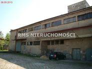 Lokal użytkowy na sprzedaż, Chełmek, oświęcimski, małopolskie - Foto 4
