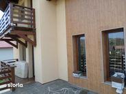 Casa de vanzare, Brașov (judet), Predeluţ - Foto 17