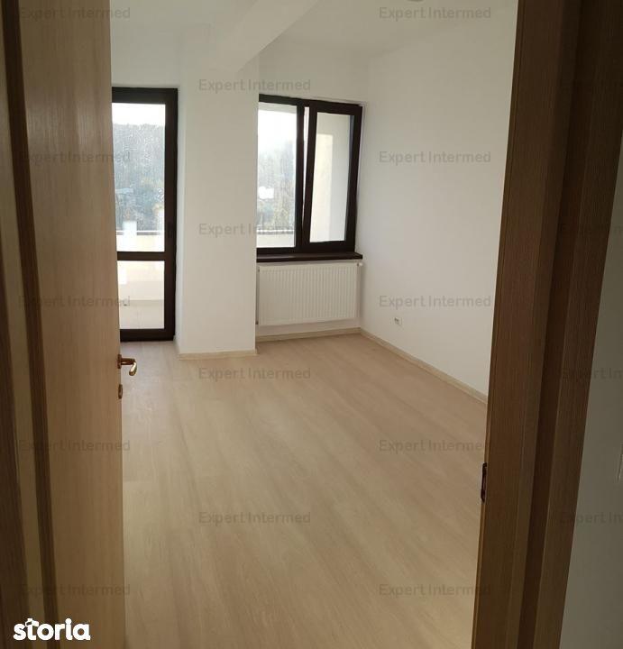 Apartament de inchiriat, Iași (judet), Șoseaua Bucium - Foto 1