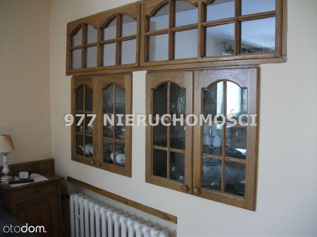 Dom na sprzedaż, Ostrowiec Świętokrzyski, ostrowiecki, świętokrzyskie - Foto 18