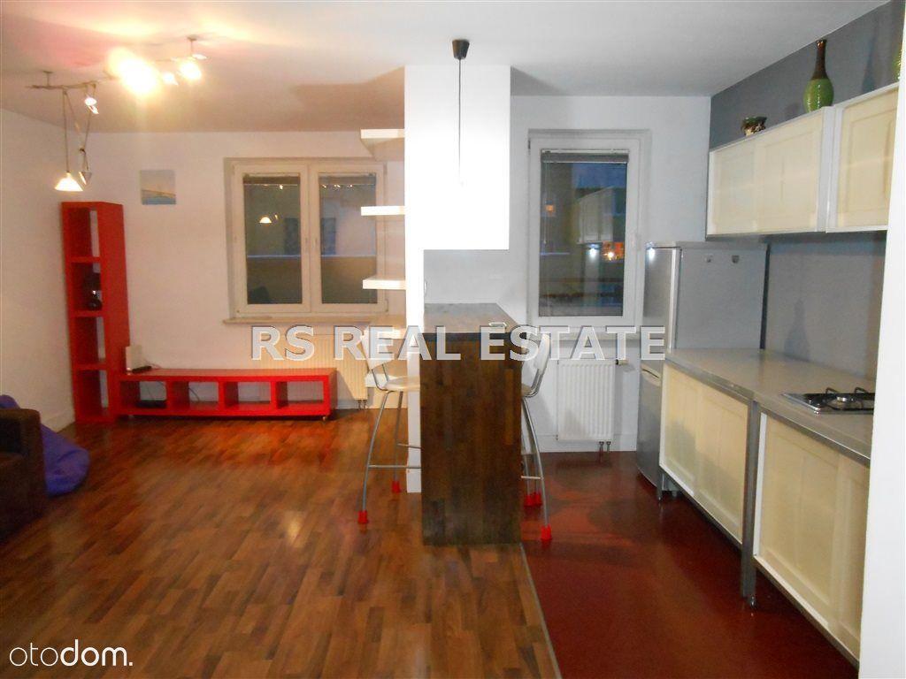 Mieszkanie na sprzedaż, Warszawa, Skorosze - Foto 1