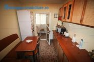 Apartament de vanzare, Tulcea (judet), Strada Ion Nenițescu - Foto 5