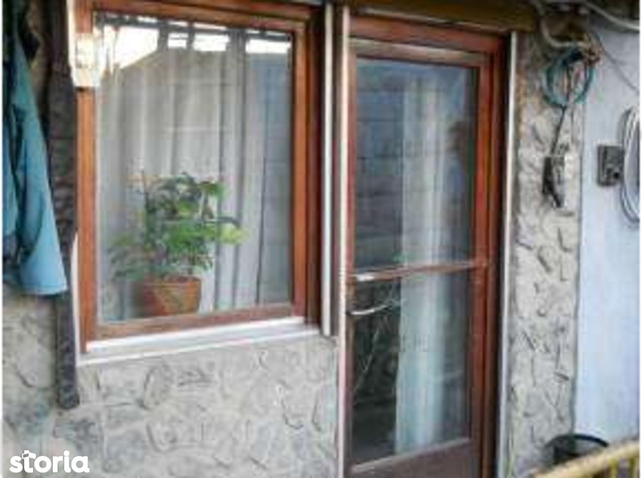 Casa de vanzare, Vâlcea (judet), Păuşeşti-Măglaşi - Foto 3
