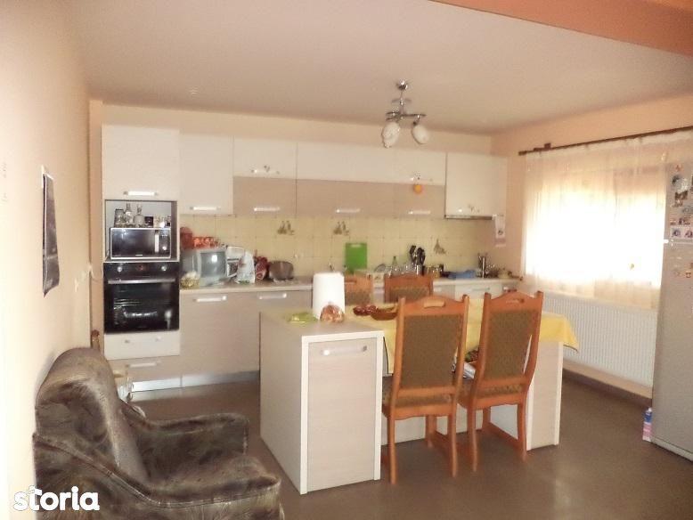 Casa de vanzare, Baia Mare, Maramures - Foto 2