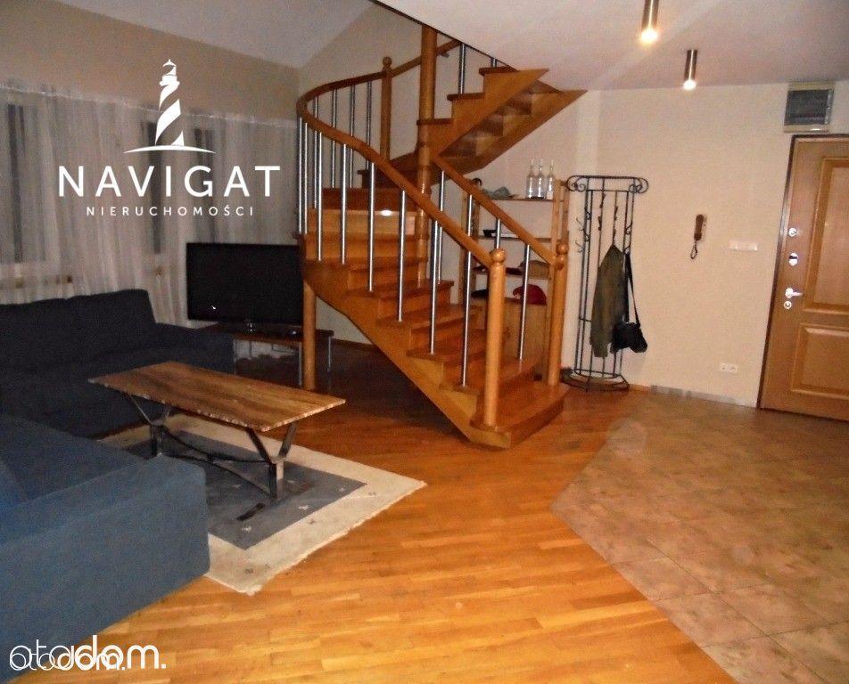 Mieszkanie na sprzedaż, Gdańsk, Jasień - Foto 10