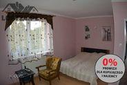 Dom na sprzedaż, Brunów, polkowicki, dolnośląskie - Foto 6