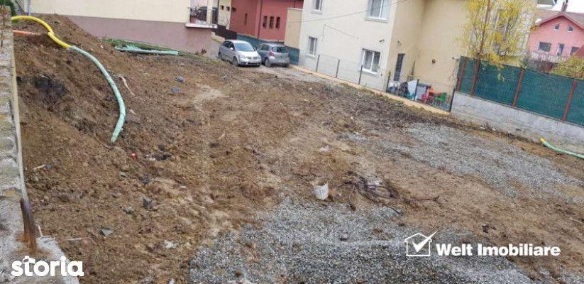 Teren de Vanzare, Cluj (judet), Bună Ziua - Foto 1