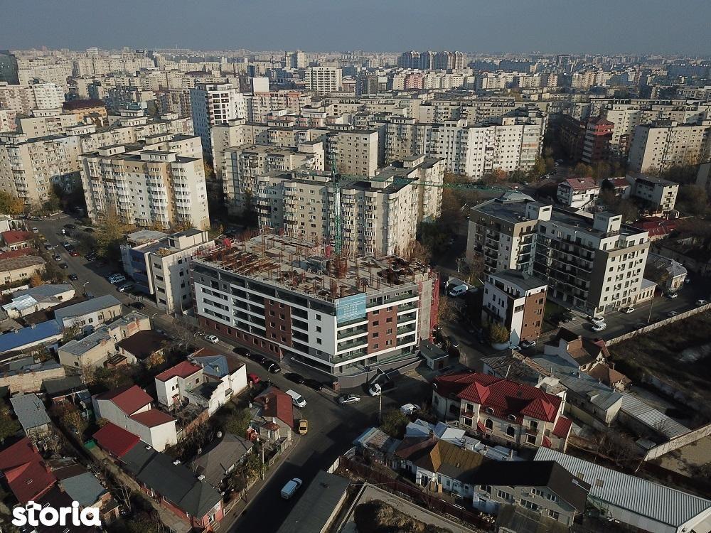 Apartament de vanzare, Bucuresti, Sectorul 3, Nerva Traian - Foto 3