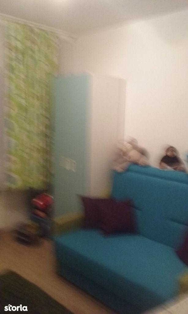 Apartament de vanzare, Bihor (judet), Olosig - Foto 7