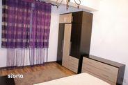 Apartament de inchiriat, Cluj (judet), Între Lacuri - Foto 8
