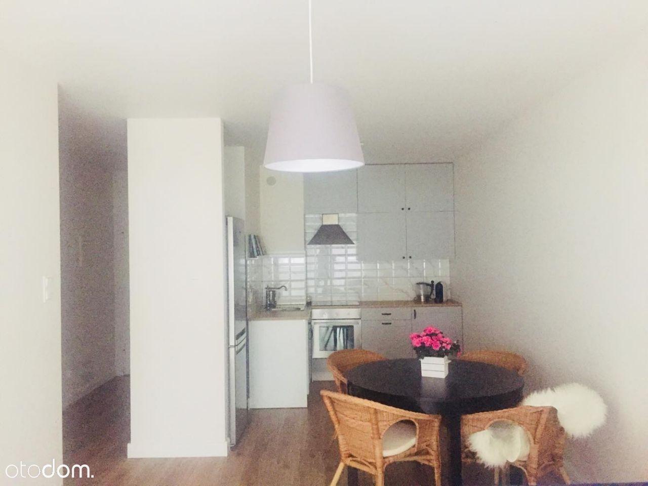Mieszkanie na wynajem, Poznań, wielkopolskie - Foto 1