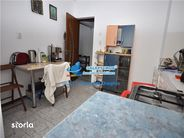 Apartament de inchiriat, București (judet), Bulevardul Ion Mihalache - Foto 7