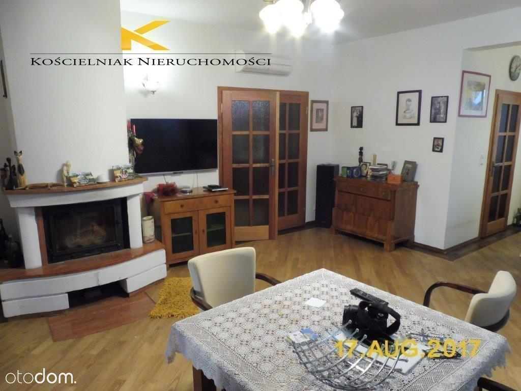 Dom na sprzedaż, Zielona Góra, Nowy Kisielin - Foto 12