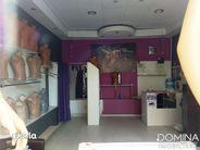 Spatiu Comercial de inchiriat, Gorj (judet), Zona Abator - Foto 3
