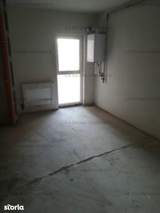 Apartament de vanzare, Cluj (judet), Strada Fabricii - Foto 14