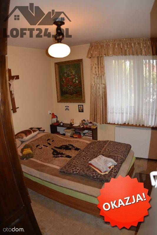 Dom na sprzedaż, Lubin, Centrum - Foto 9