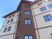 Apartament de vanzare, Iasi, Galata - Foto 15