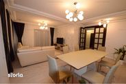 Apartament de vanzare, Iași (judet), Stradela Moara de Vânt - Foto 8