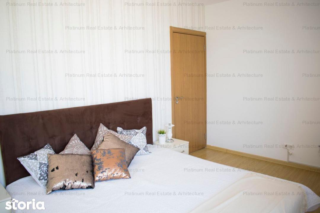 Apartament de vanzare, Bucuresti, Sectorul 1, Herastrau - Foto 6