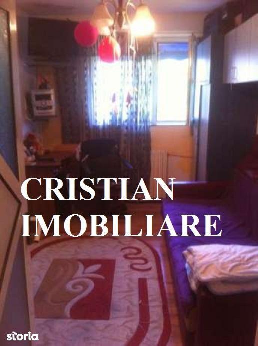 Apartament de vanzare, Constanta, CET - Foto 8