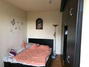 Apartament de vanzare, Bihor (judet), Piața 22 Decembrie - Foto 3