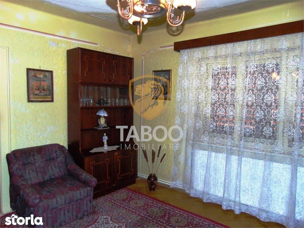Casa de vanzare, Sibiu (judet), Cisnădie - Foto 8