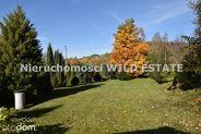 Dom na sprzedaż, Solina, leski, podkarpackie - Foto 3