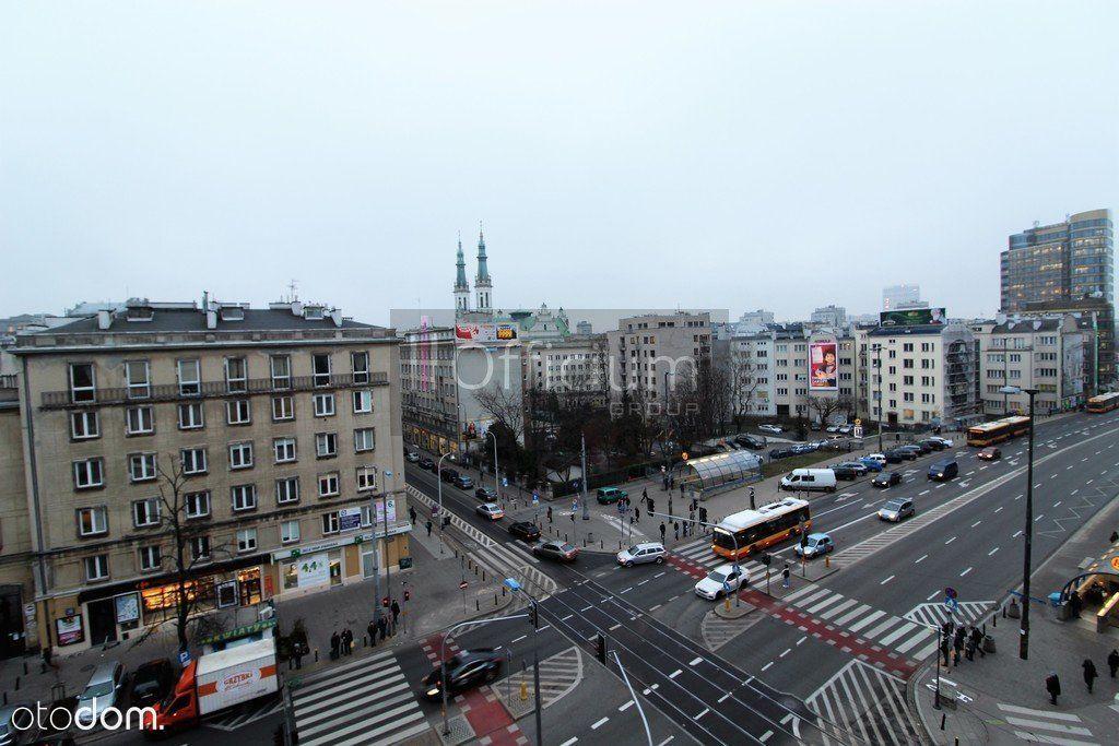 Lokal użytkowy na wynajem, Warszawa, Śródmieście - Foto 2