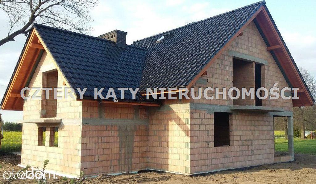 Dom na sprzedaż, Bąków, cieszyński, śląskie - Foto 4