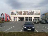 Lokal użytkowy na wynajem, Nowy Targ, nowotarski, małopolskie - Foto 6