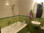 Apartament de vanzare, București (judet), Aleea Tripoli - Foto 10