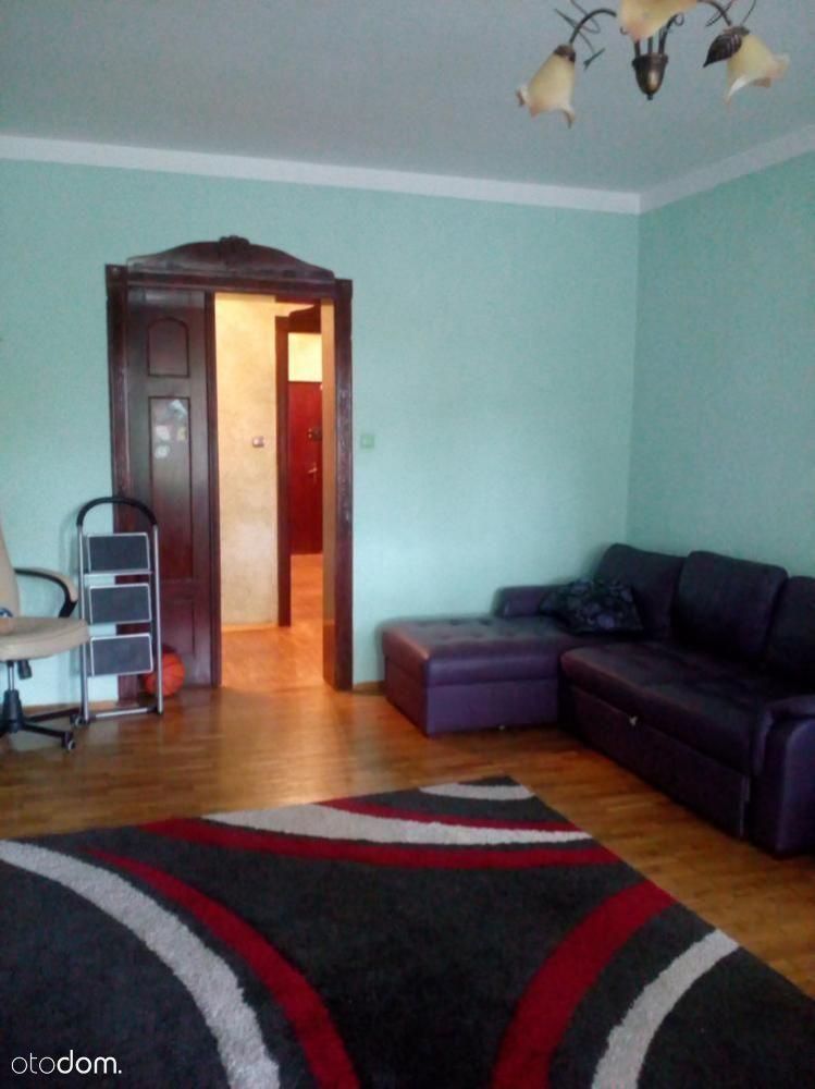 Dom na sprzedaż, Drożków, żarski, lubuskie - Foto 7