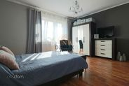 Dom na sprzedaż, Kraków, Wola Justowska - Foto 9