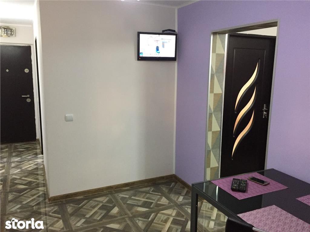 Apartament de vanzare, București (judet), Strada Ripiceni - Foto 14