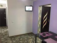 Apartament de vanzare, Bucuresti, Sectorul 2, Doamna Ghica - Foto 14