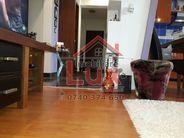 Apartament de vanzare, Tulcea (judet), Tulcea - Foto 12