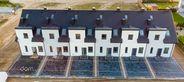 Dom na sprzedaż, Kębłowo, wejherowski, pomorskie - Foto 5