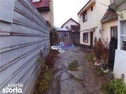 Apartament de vanzare, Brașov (judet), Strada Nicopole - Foto 1