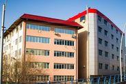 Birou de inchiriat, București (judet), Grozăvești - Foto 3